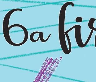 Presentació del cartell, programa i roda de premsa de la 6a Fira Conte va! Va de contes